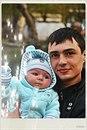 Личный фотоальбом Виталия Филатова
