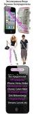 Клуб iPhone 4 Телефон Духи Часы Очки Nokia Одежду Купить iPad вконтакте скачать фильмы онлайн сериал смотреть телефоны аксессуары для мобильные фильмы музыку музыка adidas группа клипы nike bikkemberges original