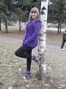 Фотоальбом Юлии Полуян