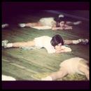 Личный фотоальбом Катерины Шошины