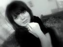 Личный фотоальбом Марии Михайловой