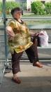 Фотоальбом человека Инги Купчиной