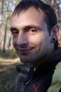 Личный фотоальбом Лиммона Растамана