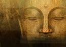 Личный фотоальбом Buddha Lotosovich