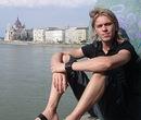 Андрей Петров, Россия