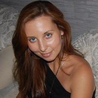 Личная фотография Ольги Носовой ВКонтакте