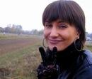 Фотоальбом Анны Гнилицкой