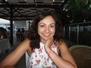 Аня Георгиевская фотография #19
