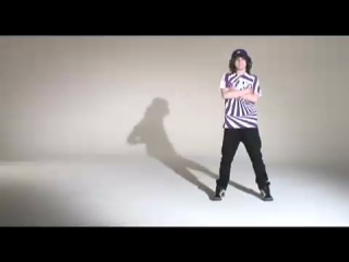 """""""Лось"""" из Шага вперёд 2 (Adam/Chu Dance Crew)ответ Ханне Монтане ! отожгли ребята) круты) аж слов нет *___*"""