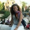 Фотография профиля Ирины Глазыриной ВКонтакте