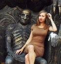 Фотоальбом человека Анжелики Мирославской