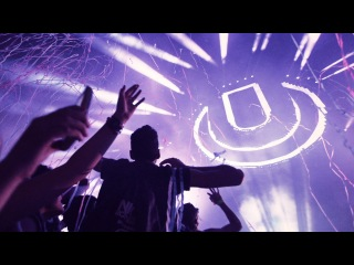 † SWA₲₲Y † ULTRA MUSIC FESTIVAL 2013 MIAMI (Official Aftermovie)