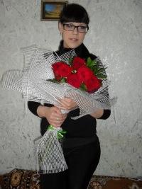 Ксюша Брагина