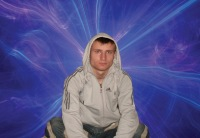 Vadik Bolgari, Дубоссары