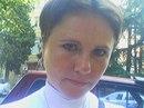 Фотоальбом человека Светланы Веселовской