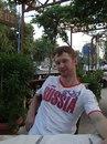 Личный фотоальбом Дмитрия Бывальцева