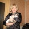 Фотография профиля Аллы Керовой ВКонтакте