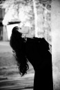 Фотоальбом Оксаны Кистановой