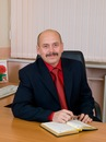 Персональный фотоальбом Николая Федяева