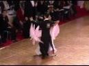 Domenico Soale - Gioia Cerasoli - медленный вальс