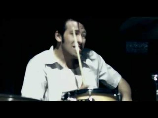Guano Apes - Break the Line [HD 720p]