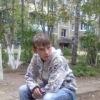 Фотография анкеты Лёхи Гришина ВКонтакте