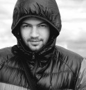 Фотоальбом Dimitry Oleynichenko