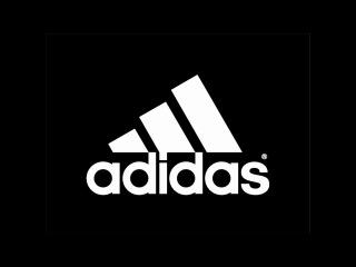 Upcoming Football Boots 2011-2012- Adidas and Nike