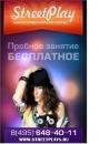 Личный фотоальбом Анастасии Кузьминой