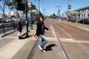 Anita Yuen фотография #21