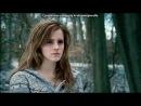 «С моей стены» под музыку Из к/ф Гарри Поттер1-7 - Музыка из фильма.
