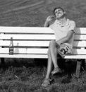 Личный фотоальбом Вани Малышева