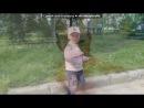 «Пал палыч(4-ый год)» под музыку Детские песни из мультфильмов - Буратино.