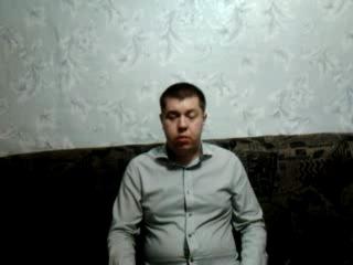 Мухаметов Руслан - Мотивация в пикапе и соблазнении. Ч. 2.