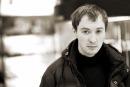 Личный фотоальбом Славы Дементьева