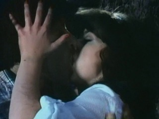 Bad Girls   / Плохие девчонки   1981