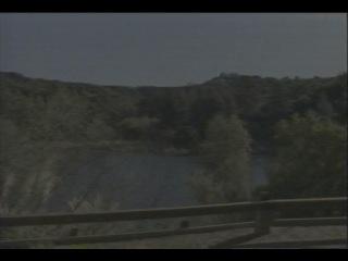 Carrie Stevens 1997-06
