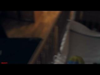 Offender 2012 DVDRip AC3 XViD-TRiNiTY [Filmas-online.lv] - Skaties filmas online bezmaksas!