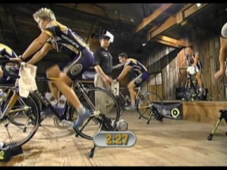 Cycling - CTS Train Right - Criterium www.worldvelosport.com