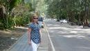 Личный фотоальбом Ирины Дремовой