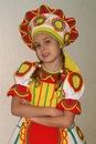 Личный фотоальбом Марии Паротиковой