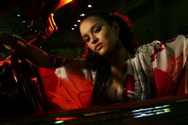 Виктория Цветкова фото №39