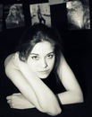 Фотоальбом Наталии Шулиной