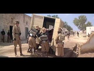 Лев пустыни, Омар Аль-Мухтар 1-серия.avi