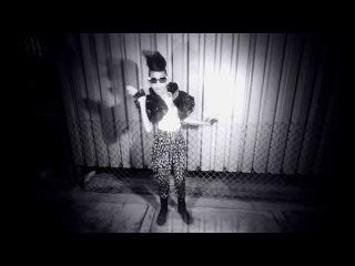 Willow Smith - Do it Like Me (Rockstar)