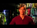 Pretty Dirty Secrets Promo 6 Drew Van Acker