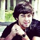 Персональный фотоальбом Shahob Salohiddinzoda