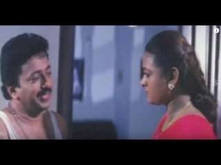 Telugu Shakeela Movie Mugguru Pathivarthalu | Shakeela | Telugu Glamour Movies | New Upload Videos