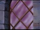 Красавица и чудовище 3: Волшебный мир Бель / Beauty and the Beast 3: Belle's Magical World / 1997 /
