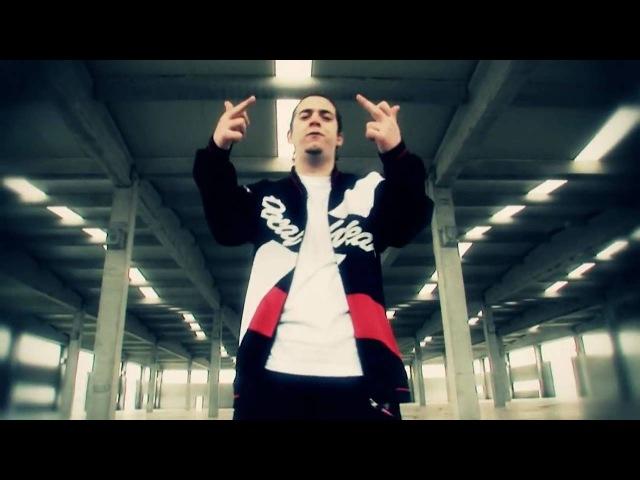 Mistic Echilibru cu DJ Limun HDV 2009 Videoclip oficial